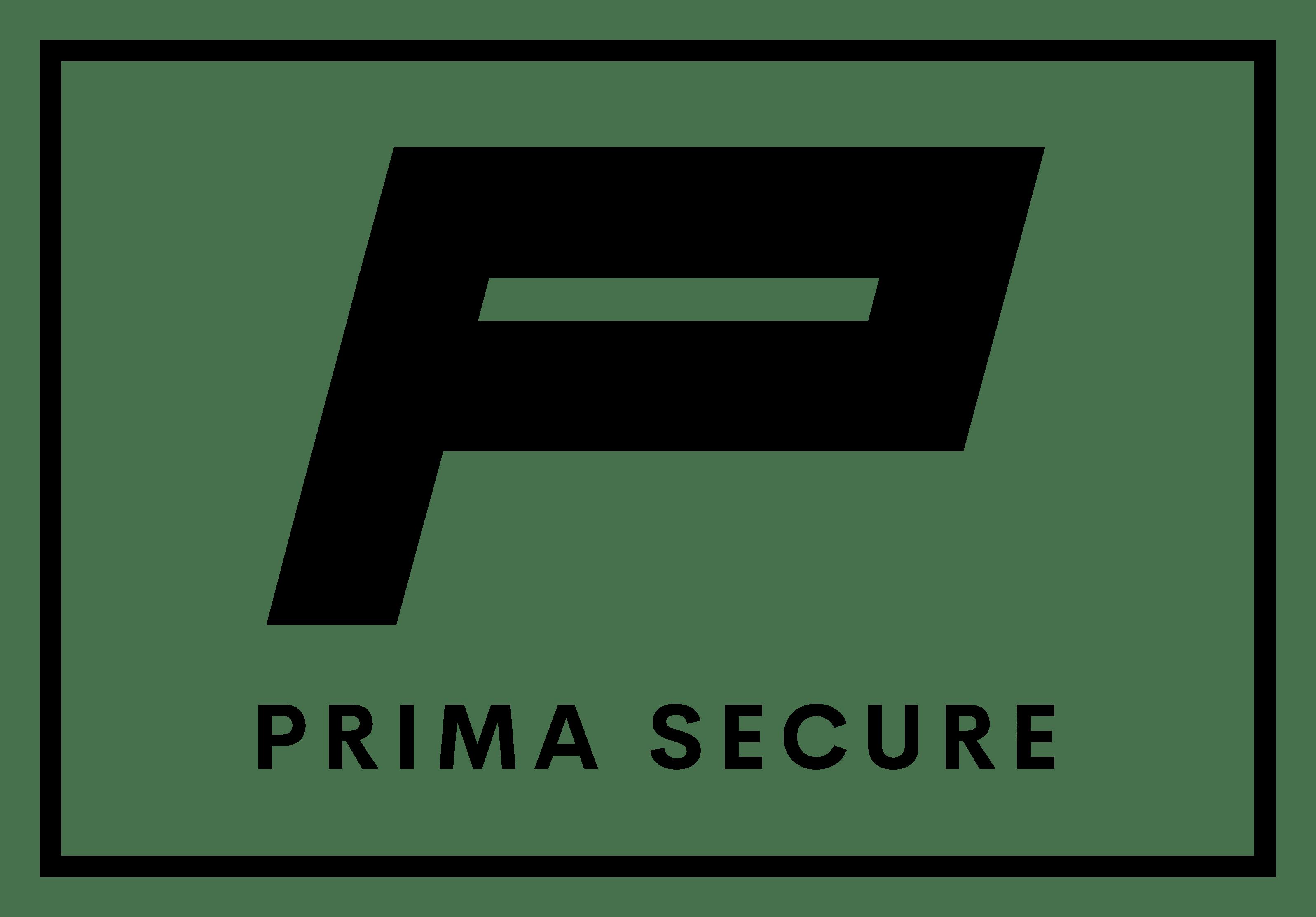 Prima Secure
